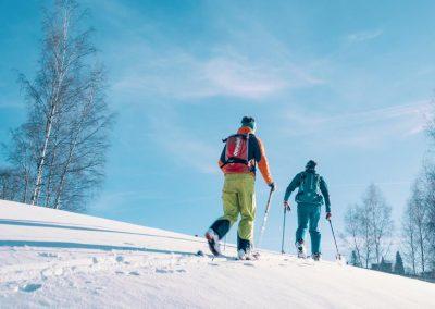 Skiwandern_960x