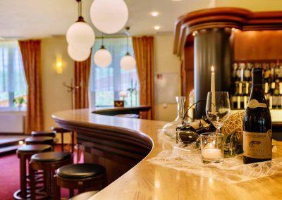 Waldhotel_Restaurant