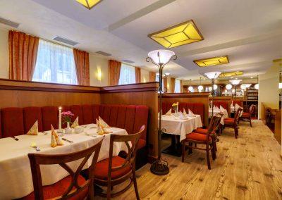 Waldhotel_Restaurant_1