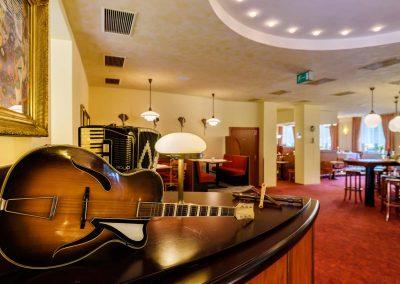Waldhotel_Restaurant_2