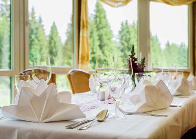 Waldhotel_Restaurant_3