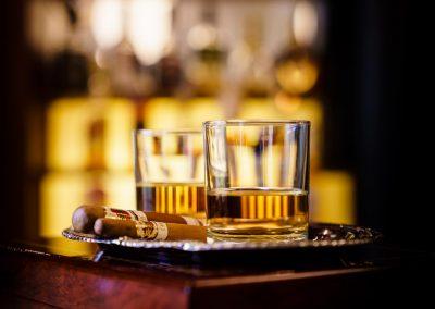 Ziarre-und-Scotch